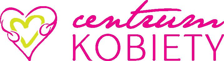 CK_logo_01