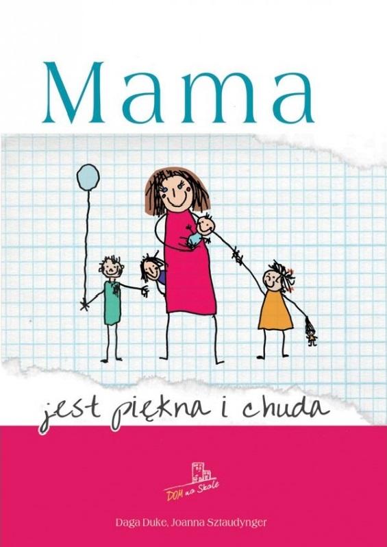 K-Mama-jest-piekna-i-chuda