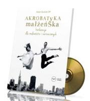 akrobatyka_malzenska_cd