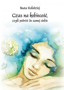 kolodziej_kobiecosc_okladka.indd
