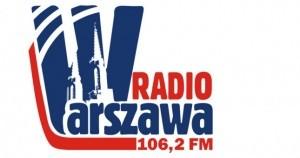 radio-warszawa-logo-640px-300x158