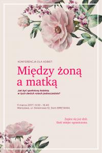 konferencja_miedzy zoną a matką post_fb_2