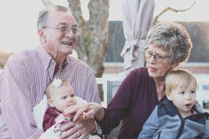 grandparents-1969824