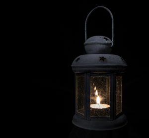 lamp-639489_1920