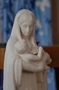 statue-4279081_1920