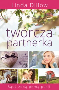 Tworcza-Partnerka-nowa-FRONT[1]