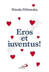 eros-et-iuventus_4e734940a1837_productmain