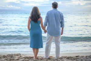 covenant-love-2645189