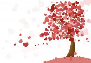 heart-1998000_1920